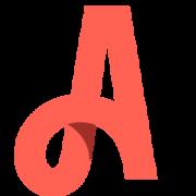 www.angi.com