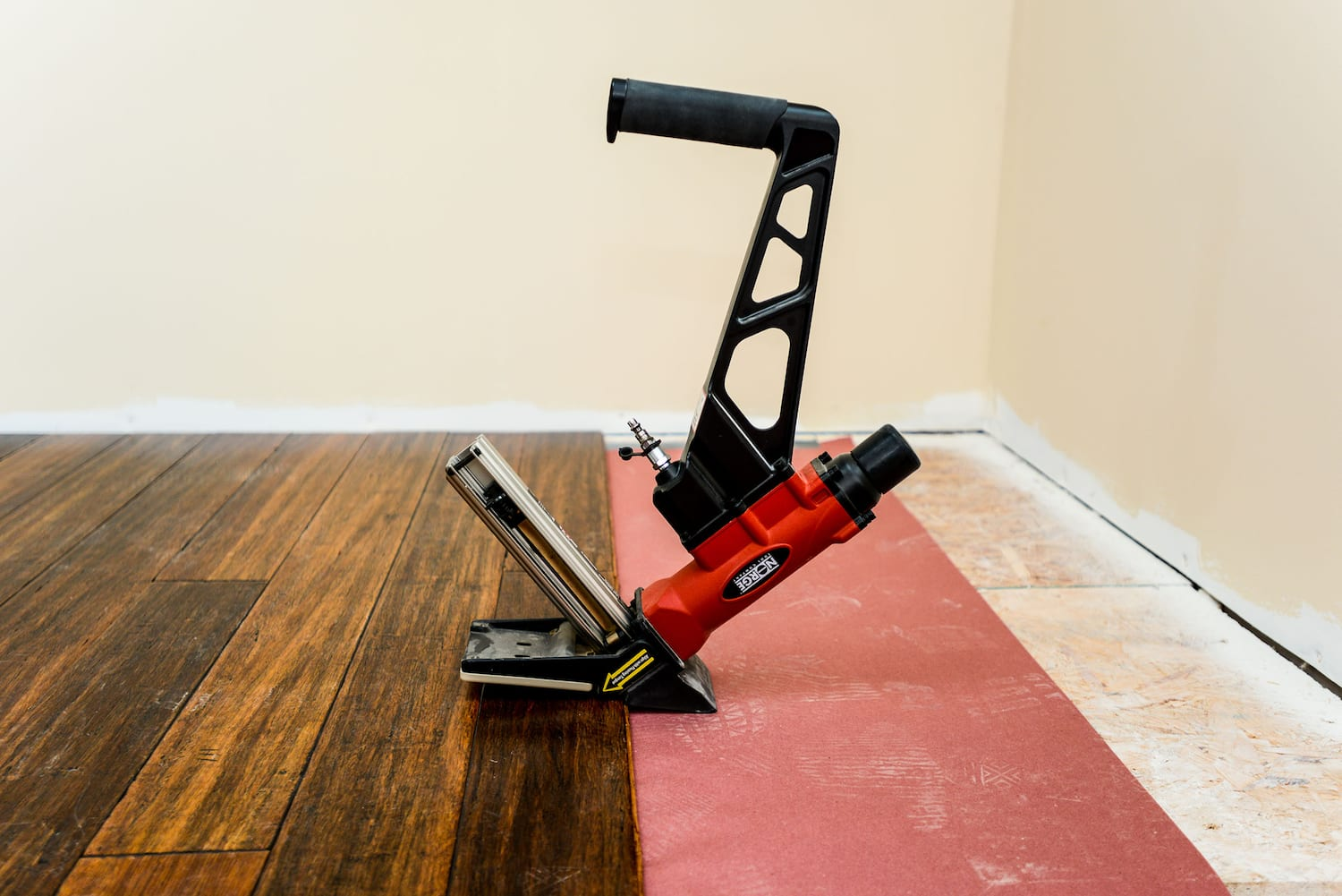 How Much Does Hardwood Flooring Cost Angi