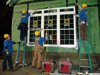 window installation, replacement windows, new window, contractors