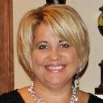 Amy Smith of Decorview in Washington DC