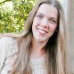 Angie's List Blogger Larissa Haynes
