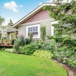 What's the Average Cost to Mow a Lawn?