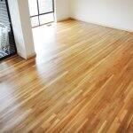 hardwood flooring cost