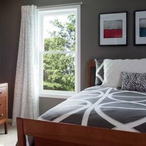 gray paint best bedroom colors