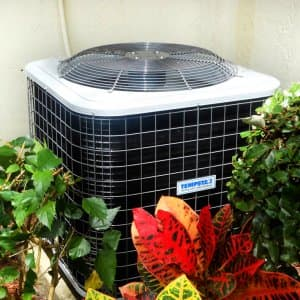 Regular maintenance on your home's plumbing, heating and cooling systems is vital for safe, smooth and economic operation. (Photo courtesy of Angie's List member Todd B. of Daytona Beach, Florida)