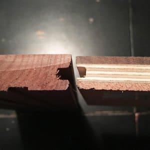 engineered wood flooring hardwood