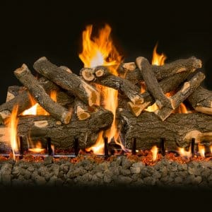 How To Repair A Gas Fireplace If It Won T Turn On Angi