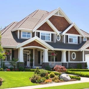 Understanding more about the home loan process can take some of the mystery out of it and make this exciting purchase less stressful. (Photo courtesy of Angie's List member Todd C. of Seattle)