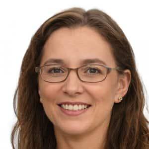 Katy Willis