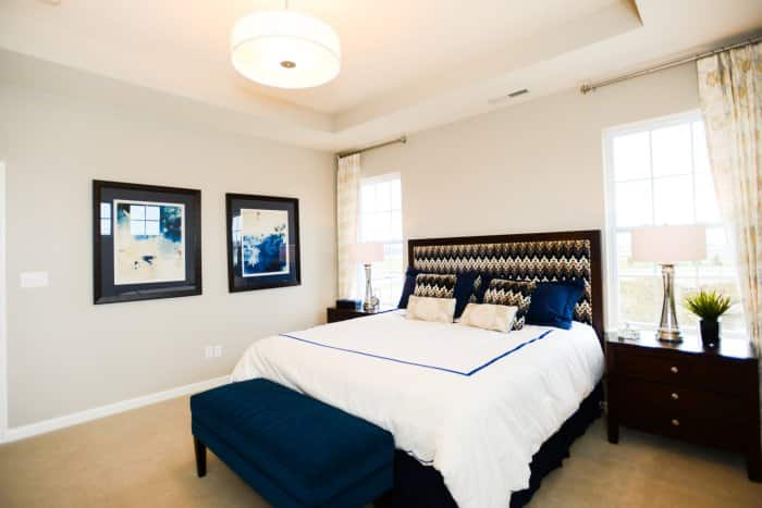 beige paint best bedroom colors