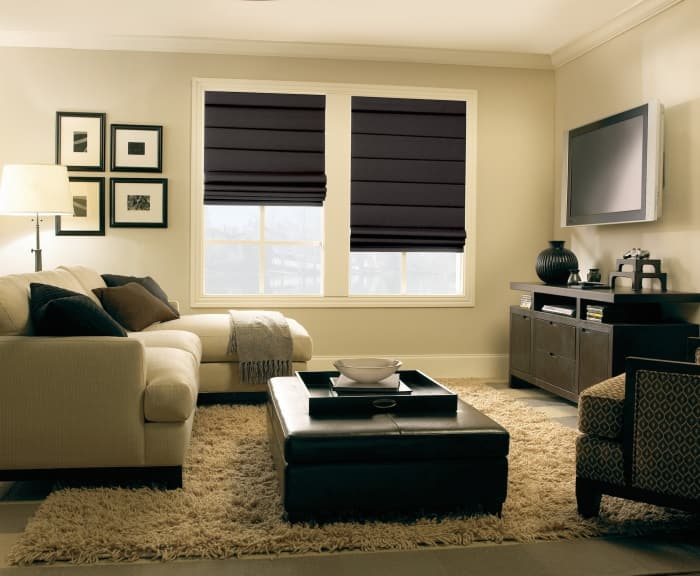 12 Types Of Window Treatments Angi