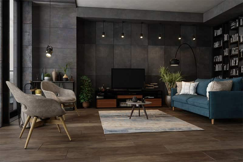 2021 New Flooring Cost, How Much Does New Flooring Cost