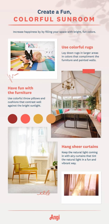 sunroom-ideas