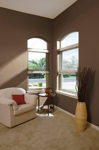 window, replacement window