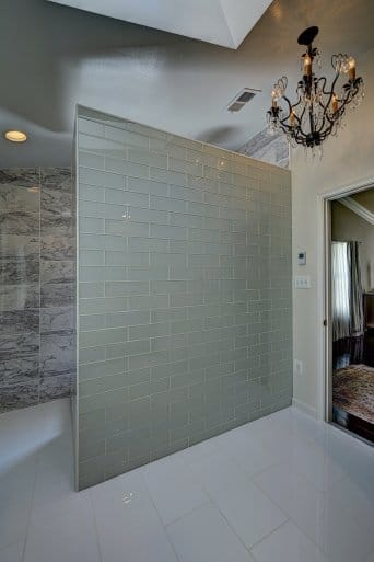 bathroom wall tile