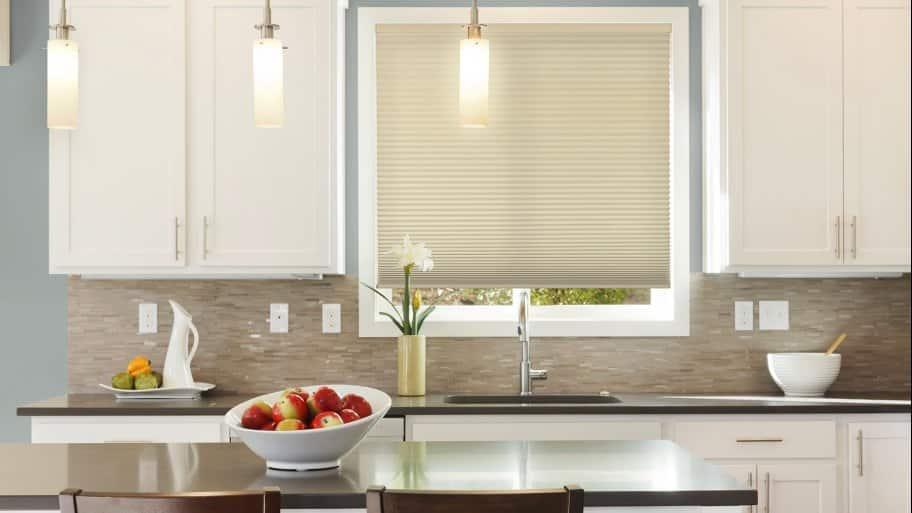 Window Treatment Ideas For Small Windows Angi Angie S List