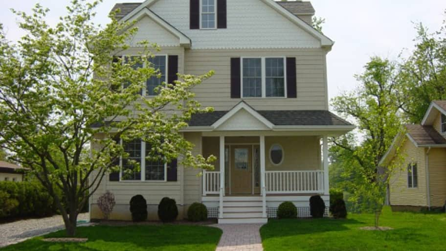Most of the items in your report are easily understandable with a little explanation, which your home inspector should be more than willing to provide. (Photo courtesy of Angie's List member Niesa S. of Oceanport, N.J.)