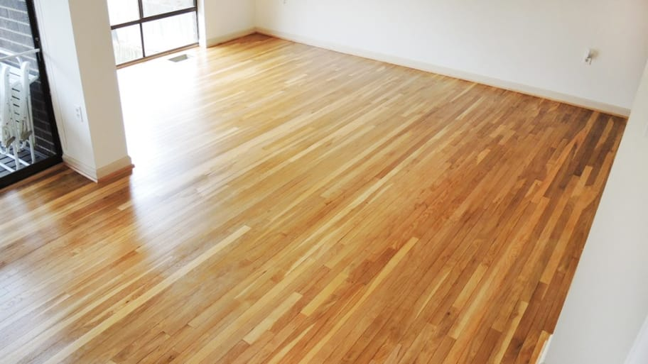 How Much Should My New Floor Cost Angi