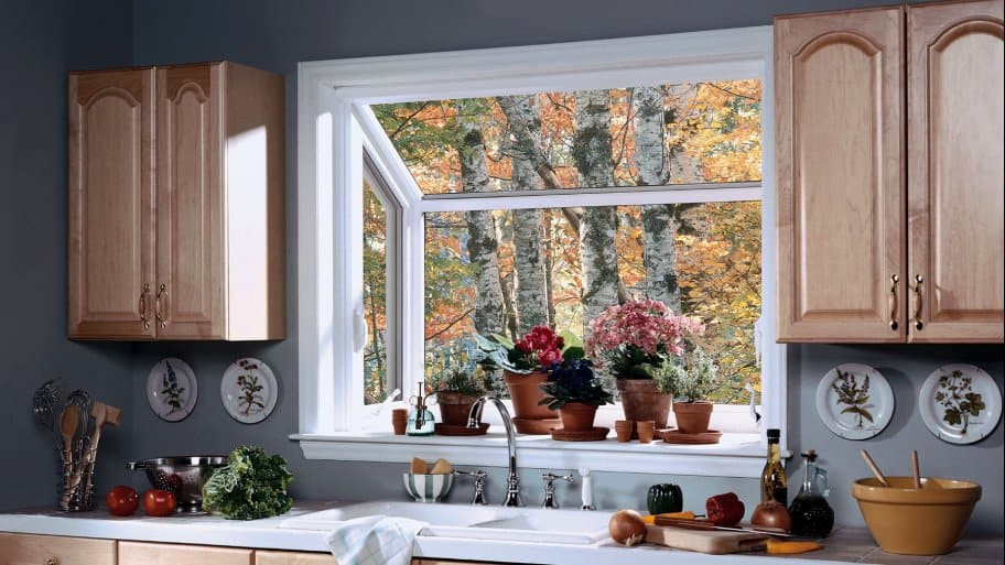 What Is A Garden Window Angi Angie, How Much Does A Garden Window Cost