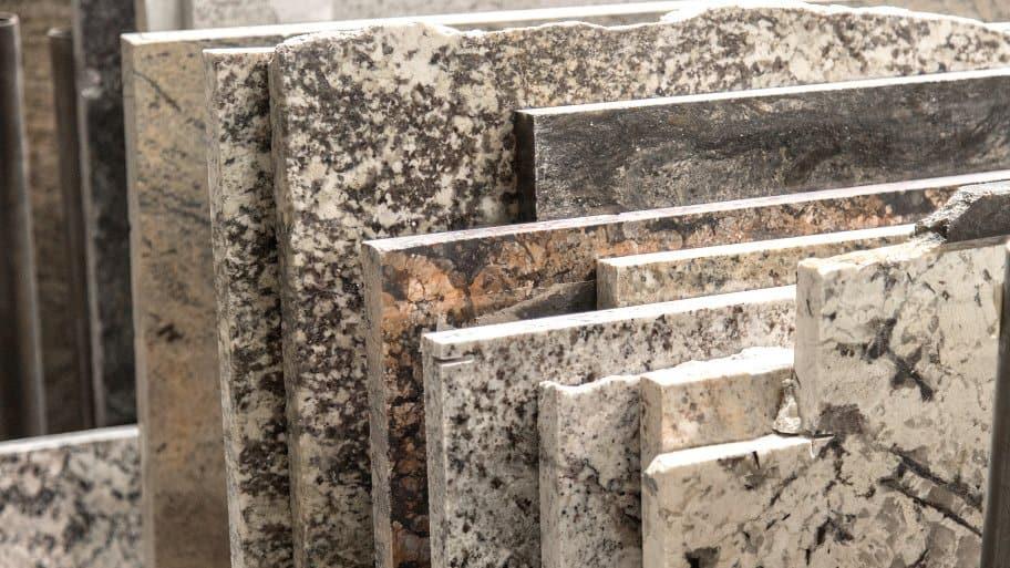 granite remnants granite countertops