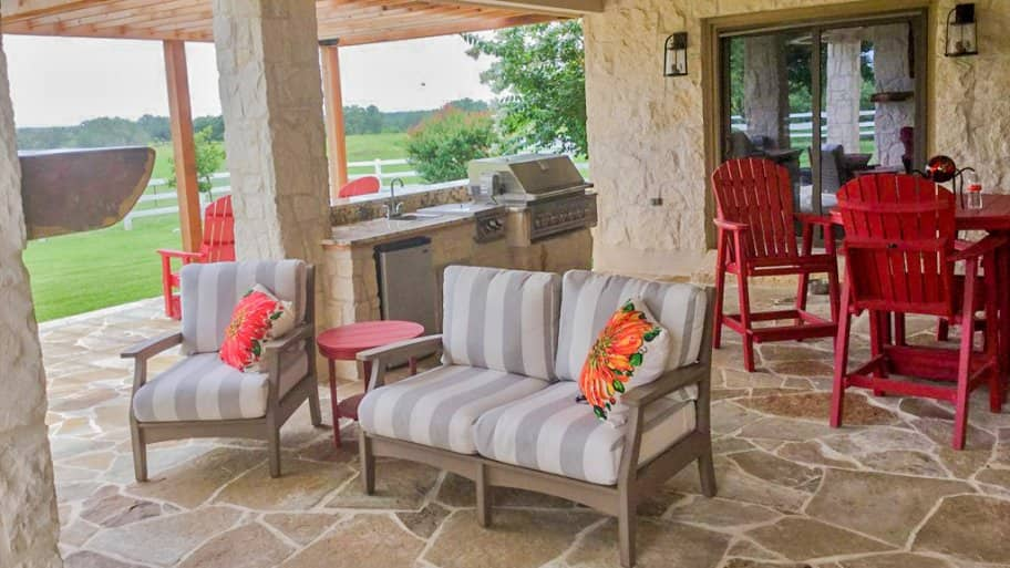what are common flagstone prices