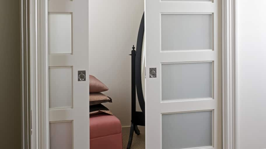 5 Tips For Replacing Interior Doors Angi