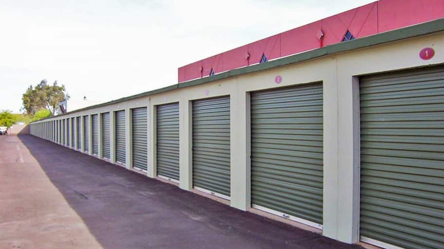 Warehouses for Lease - LoopNet.com