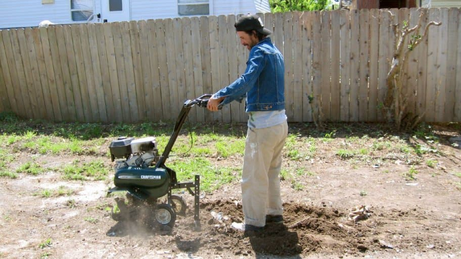 How to Till a Garden | Angi [Angie's List]