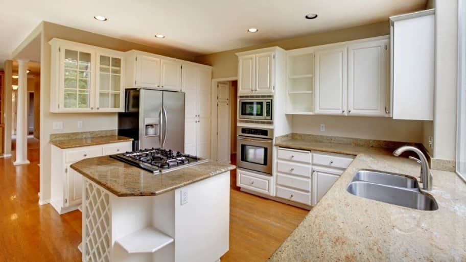 2021 Cost To Reface Cabinets Cabinet, Estimate Cost Of Refacing Kitchen Cabinets