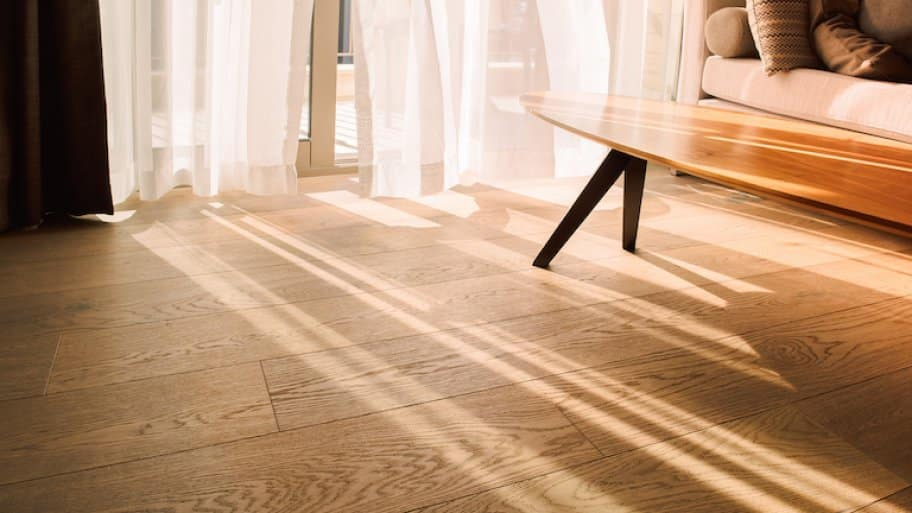 2021 Cost To Install Laminate Flooring, Laminate Flooring Mn Cost