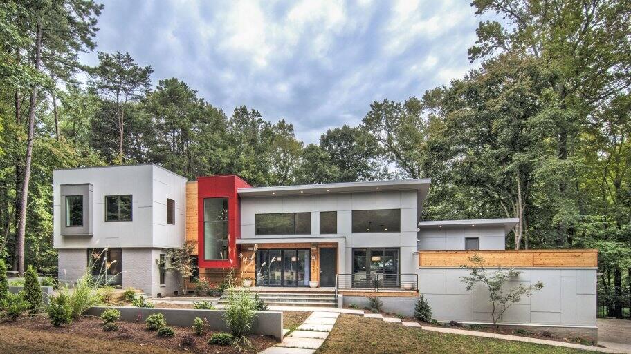 new home buying sustainability