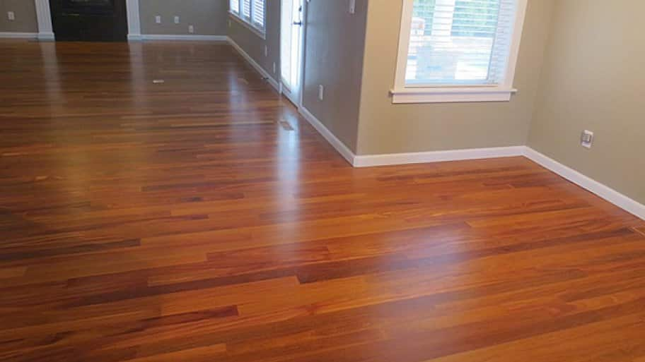 Reduce The Cost Of Your New Floor, How Much Does New Flooring Cost
