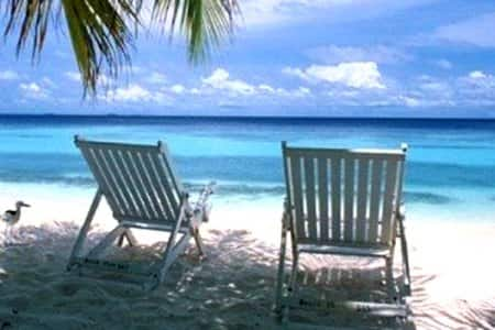 Check out more travel agency tips here on Angie's List. (Photo courtesy of Joan A Elkinson)